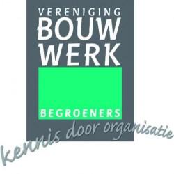 verenigingbouwwerk